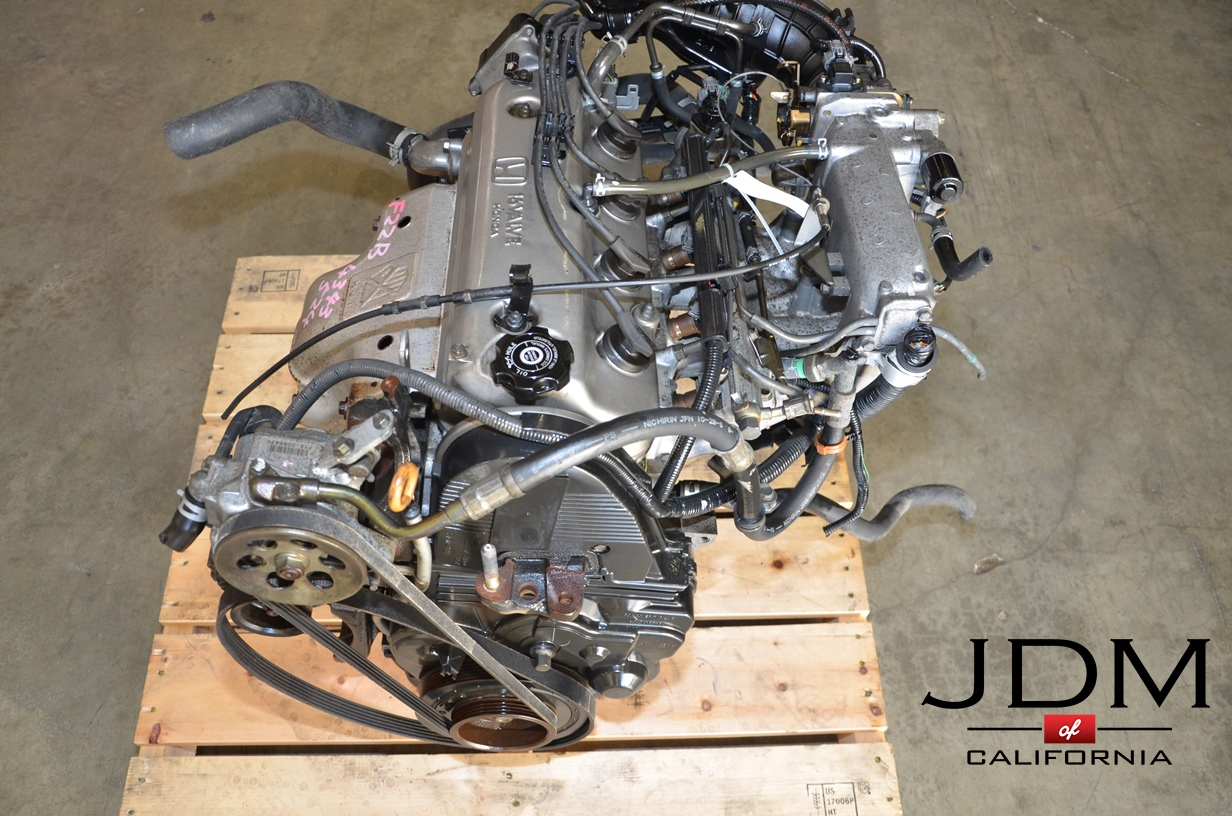 1997 Honda Accord Exhaust Diagram California Electrical Wiring F22b Engine Jdm 1994 97 Of Interior