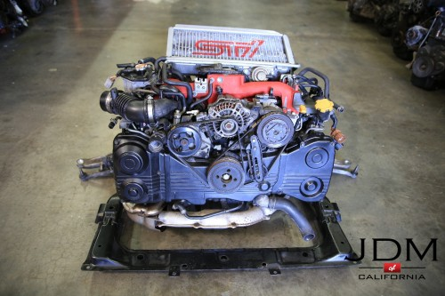 All JDM Parts | Product Categories | JDM of California | Page 4