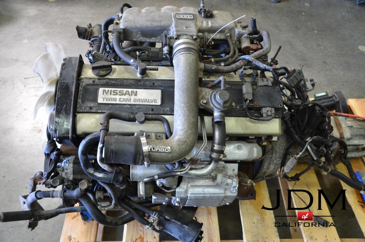 jdm rb20det engine with manual transmission r32 nissan skyline gtst rh jdmcalifornia com Skyline Engine Torque RB30 Engine