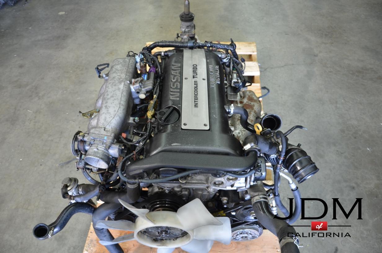 jdm nissan silvia s15 sr20det s15 engine with 6 speed manual rh jdmcalifornia com