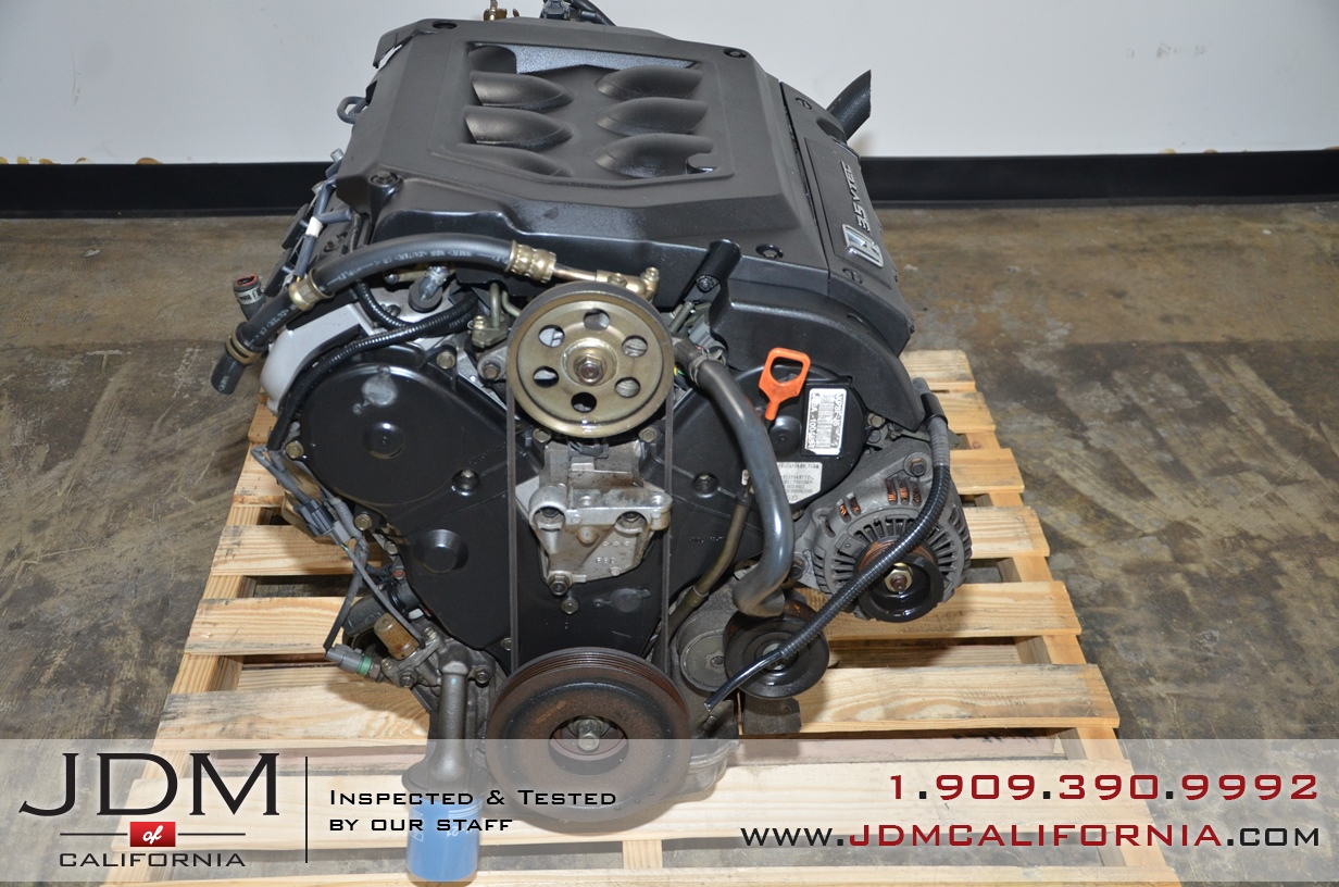 Samys Used Auto Parts together with S L also S L additionally Dscn additionally Ds. on 2002 acura mdx parts