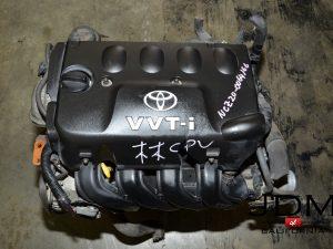 JDM 2JZGE 3 0L VVT-i LEXUS GS300 IS300 SC300 ENGINE | JDM of