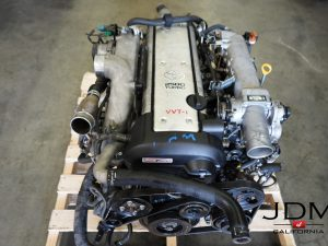 JDM of California | Used Japanese engines, transmissions and