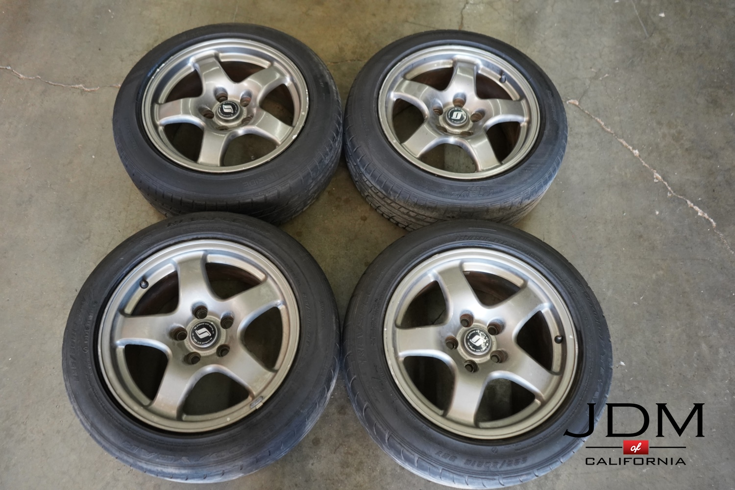 also Dm as well Tpmws as well C Da also Bell. on toyota transmission bolt pattern