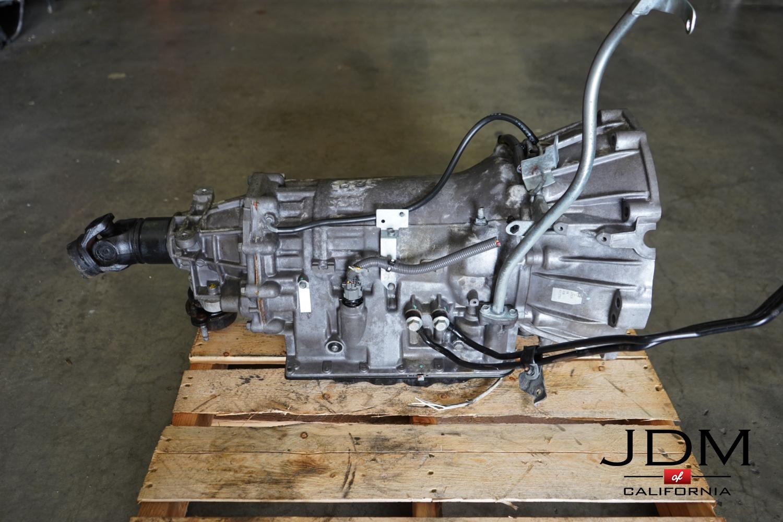 JDM Automatic Transmission for Nissan 370z & Infiniti G37 V6 | JDM on nissan brake adjuster, nissan engine air filter, nissan sentra engine, nissan engine torque specs, nissan steering angle sensor, nissan altima wiring diagram pdf, nissan timing belt tensioner, nissan abs module, nissan headlight, nissan knock sensor, nissan fan shroud, nissan tpms sensor, nissan grille, nissan engine speed sensor, nissan engine parts diagram, vg30dett wire harness, nissan xterra engine, nissan fuse, nissan wheel, nissan timing chain,