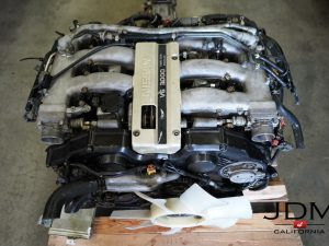 JDM of California | Used Japanese engines, transmissions and parts